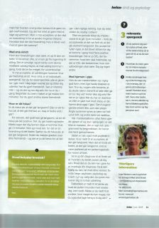 Artikel Helse juni 2013 side 2.JPG-for-web-normal